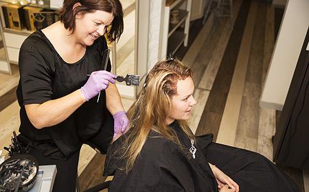 massage sundsvall naken massage stockholm